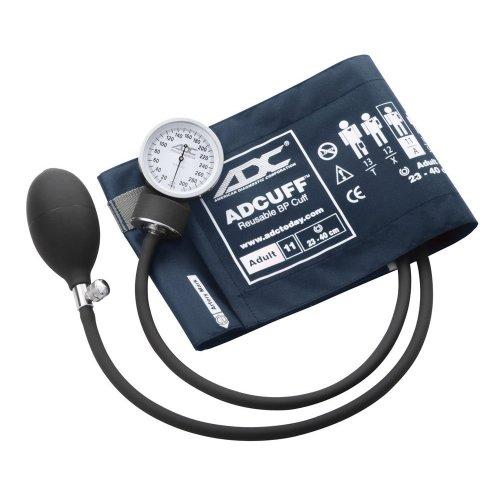Prosphyg™ 760 Pocket Aneroid Sphyg