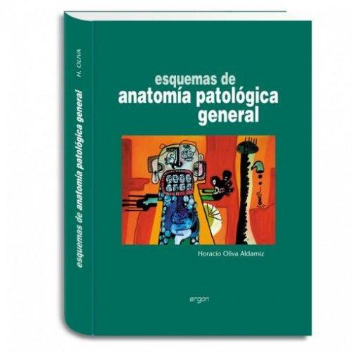 Esquemas de Anatomia Patologica general